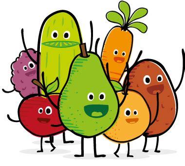 Argumentative Food Safety Essays Free Essays