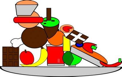 Argumentative essay junk food schools 2017