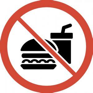 Sample essay argumentative junk food schools