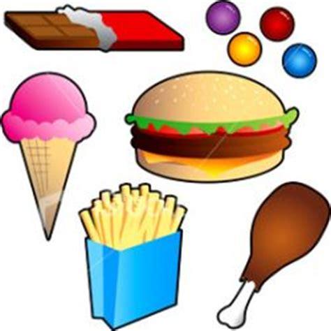 Writing argumentative essay junk food in schools