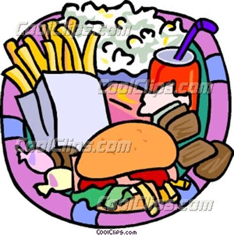 Argumentative Essay Writing Ideas: Junk Food Topics